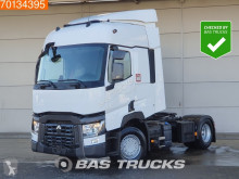 Tracteur Renault Gamme T 460 Sleep occasion