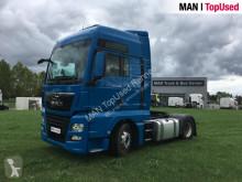 Tracteur MAN TGX 18.500 4X2 BLS