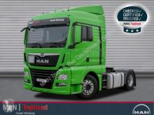 Tracteur MAN TGX 18.460 4X2 BLS ADR Typ AT Nebenabtrieb produits dangereux / adr occasion