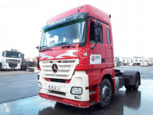 Mercedes tractor unit Actros 1841