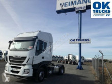 Trekker Iveco Stralis AS 440 S 46 tweedehands