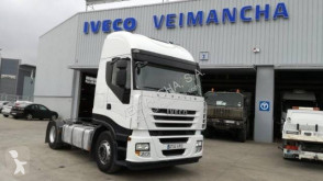 Tratores Iveco Stralis AS 440 S 42 TP usado