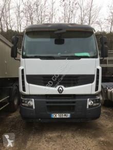 Tracteur Renault Premium Lander 410 DXI occasion