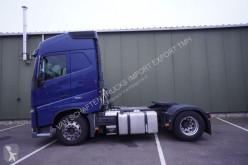 Trattore Volvo FH 420 Prodotti pericolosi / adr usato