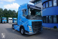 Trattore Volvo FH (4) 500 4x2, Globetrotter XL, Retarder usato