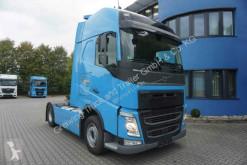 Tracteur Volvo FH (4) 500 Globetrotter XL, Retarder, Standklima occasion