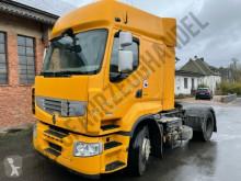 Tracteur Renault Premium 430 dxi -Euro5 EEV- Klima - Webasto occasion