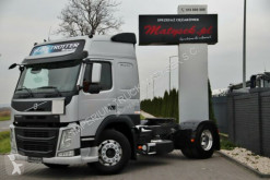 Tracteur Volvo FM 410 / FULL ADR / NAVI / WEIGHT: 6300 KG/ACC occasion