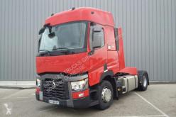 Cabeza tractora Renault T X ROAD 480