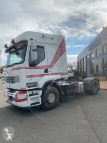 Renault Premium 450.19 DXI tractor unit used