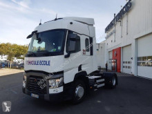 Renault driving school tractor unit T-Series 460.19 DTI 11