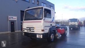 Trekker Renault Major 385 tweedehands