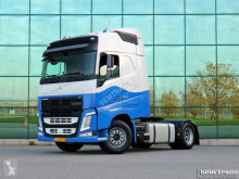 Trattore Volvo FH 500 EURO 6 2 TANKS HOLLAND TRUCK 458k KM usato
