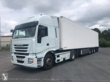 Tracteur Iveco Stralis 440 S 46 occasion