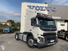 Tracteur Volvo FMX occasion