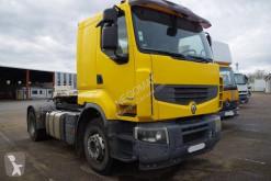 Tahač Renault Premium Lander 450 DXI použitý
