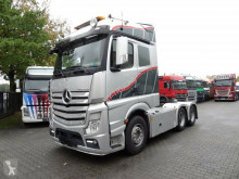Trattore Mercedes Actros 2651