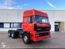 Cap tractor DAF 3300 second-hand