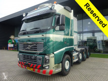 Tracteur Volvo FH16 750 occasion