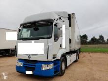 Тягач Renault Premium 460.18 б/у