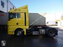 Tracteur MAN TGX 18.500 4X2 BLS occasion