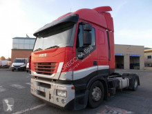 Tracteur convoi exceptionnel Iveco Stralis AS440S50/FP