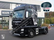 Tracteur MAN TGX 18.560 4X2 LLS / Standklima / Intarder