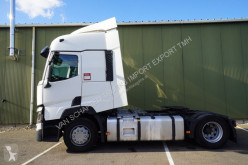 Tracteur Renault Gamme T 440 13L COMFORT 461.500KM occasion