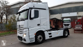 Trattore Mercedes Actros 1851 LS