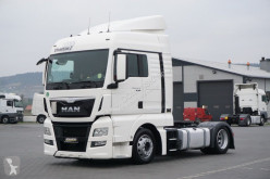 Tracteur MAN TGX / 18.440 / EURO 6 / ACC / XLX / LOW DECK occasion