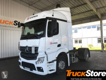 Trattore Mercedes Actros 1843LS usato