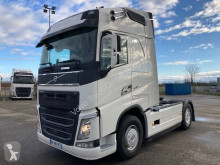 Tratores Volvo FH 500 usado