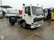 Volvo FL7 tractor unit used