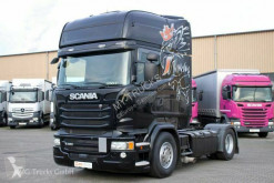 Tracteur Scania R 450