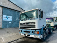 Tratores DAF 95.350 ATi Lowroof Manualgear GOOD CONDITION