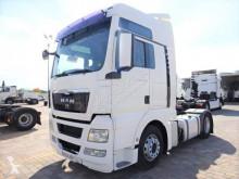 Tracteur MAN TGX 18.480 XXL