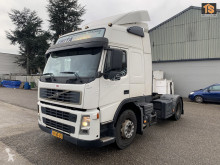 Volvo FM 300 tractor unit used