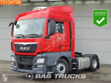 MAN TGX 18.440 XLX tractor unit used hazardous materials / ADR
