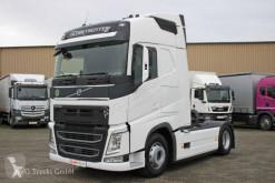 Tracteur Volvo FH 500 Kipphydraulik ACC Xenon 2xTank
