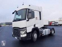 Renault Gamme T T 480 SLEEPER CAB HYDRAULIQUE DE BENNE tractor unit used
