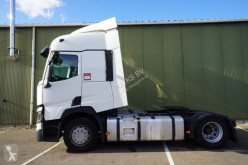 Tracteur Renault Gamme T 440 13L COMFORT 588.000KM occasion