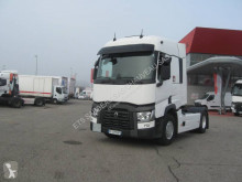 Tracteur Renault Gamme T 460.19 DTI 11 produits dangereux / adr occasion