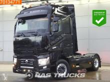 Tracteur produits dangereux / adr Renault Gamme T 520 ACC Xenon ADR