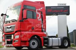Tracteur MAN TGX 18.440/ XXL /RETARDER /ACC/ EURO 6 / occasion