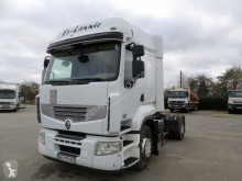 Cabeza tractora Renault Premium 450.19 DXI