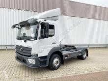 Tracteur Mercedes Atego 1321 LS 4x2 1321 LS 4x2 Klima/R-CD