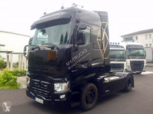 Tracteur Renault T480 High Sleeper Cab / Leasing occasion