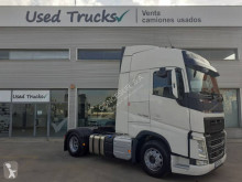 Volvo FH 500 tractor unit new