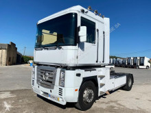 Tracteur Renault AE 440 occasion