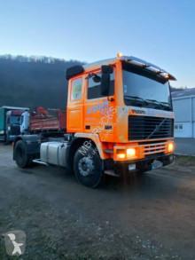 Tracteur Volvo F10 360 occasion
